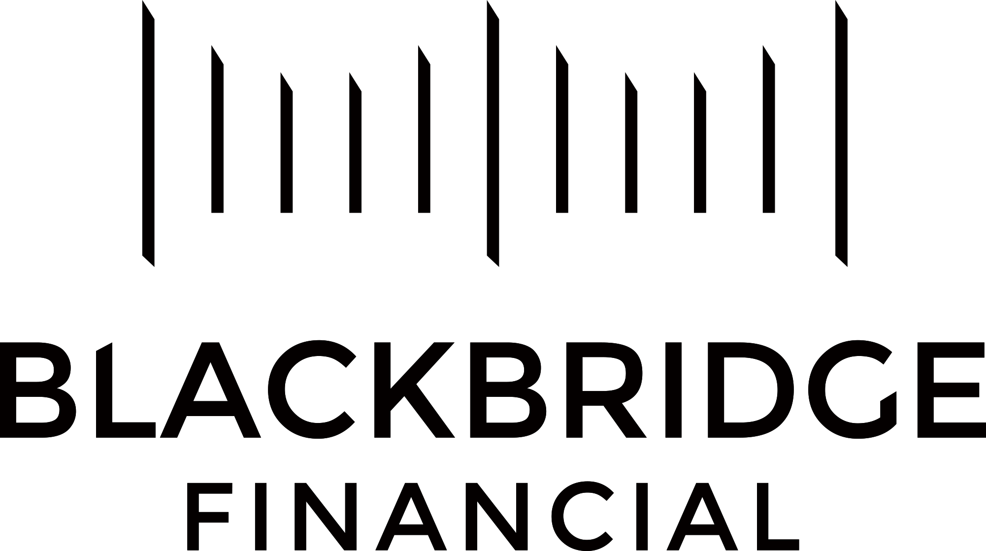 Blackbridge Financial