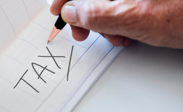 Could Financial Planning Reduce Your Tax Bill?