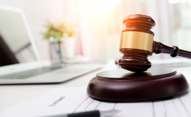 The Top 5 Financial And Retirement Planning Challenges Attorneys Face